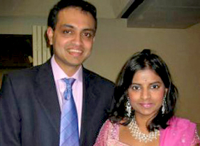 British-Indian_dentist