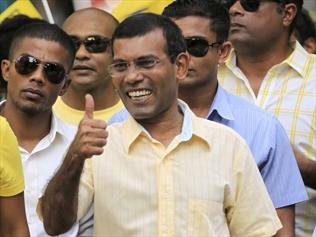 Nasheed_wins