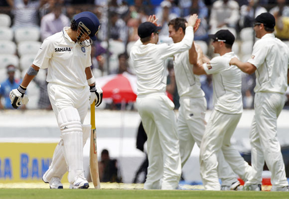 india_first_innings