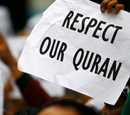 respect_out_quran2