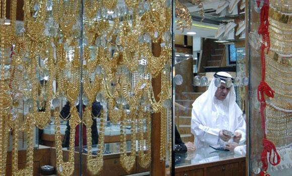 Gold_souk_in_Dubai