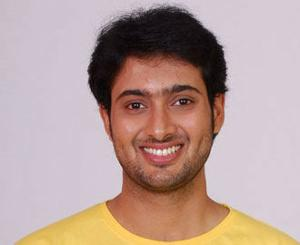 uday kiran telugu movies list