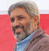 abdulrashid