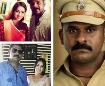 Crime Patrol Actor Kamlesh Pandey Commits Suicide Shoots Himself Coastaldigest Com The Trusted News Portal Of India