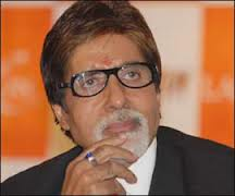 Amitabh__journalist