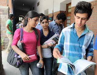 Indian_higher_education