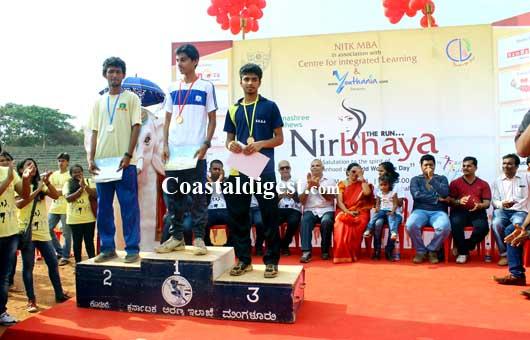 Nirbhaya_run_9_8