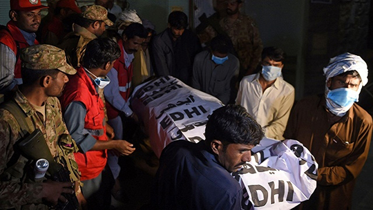 pakistan-attack