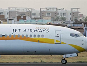 jet_airways-759.jpg