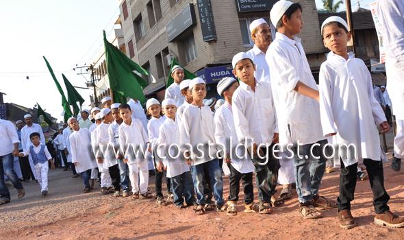 Eid_E_15
