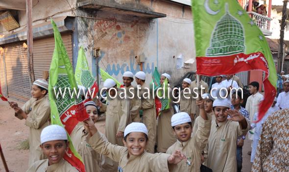 Eid_E_7