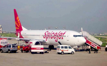 SpiceJet copy