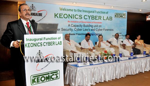 keonics5