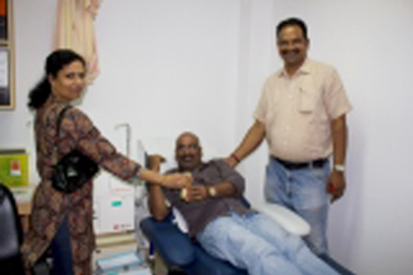 Blood_Donation_camp_3