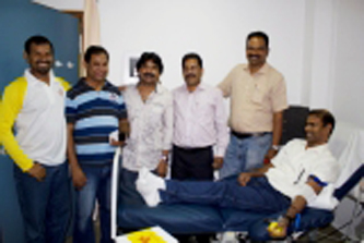 Blood_Donation_camp_5