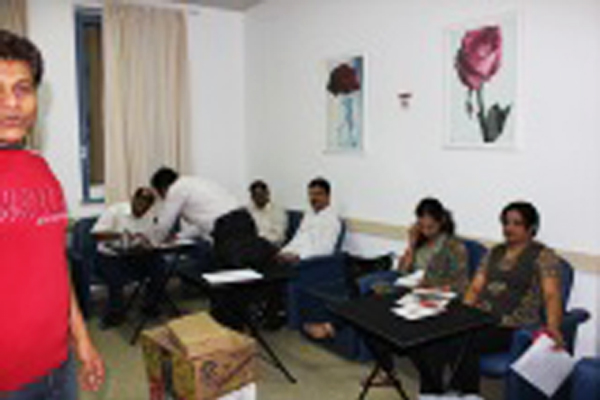 Blood_Donation_camp_7