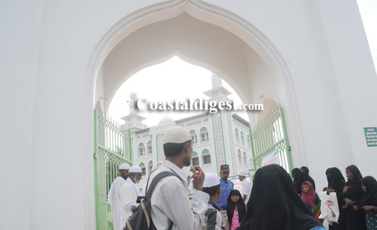 mangalore muslim Mangalore's best 100% free muslim dating site meet thousands of single muslims in mangalore with mingle2's free muslim personal ads and chat rooms our network of.