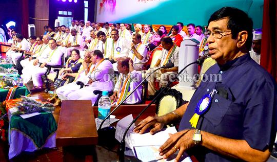 Indian congress leader dinesh kachhadiya leaked mms with bjp female candidate - 4 1