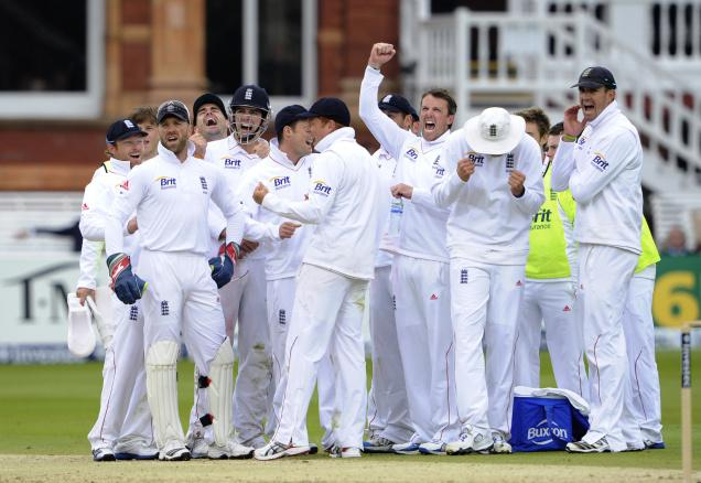 England_1st_place_in_test_cricket