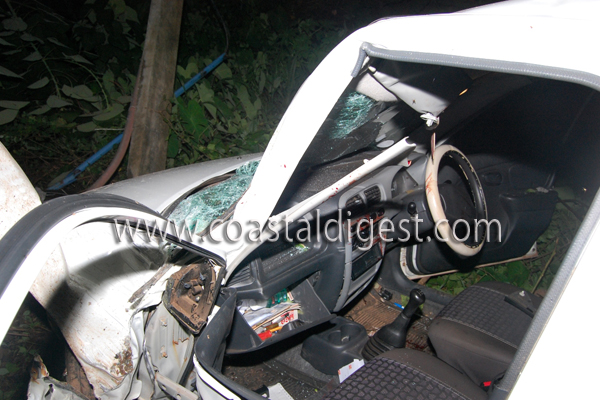 Pandith_house_car_accident_5