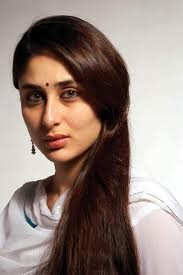 kareena_copy
