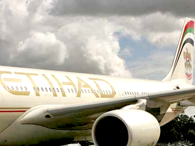 jet etihad deal Etihad airways airbus a330-200 by rob finlayson abu dhabi-based etihad airways, which was close to sealing a deal to acquire a 24% stake in india ' s jet airways.