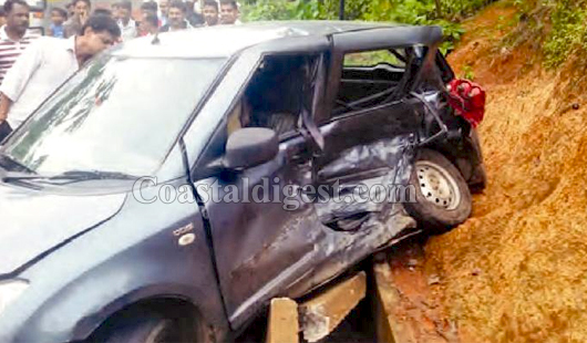 puttur accident1