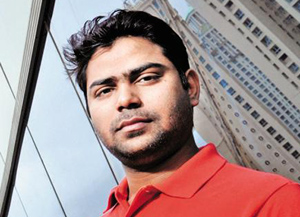 Housing.com fires maverick CEO Rahul Yadav