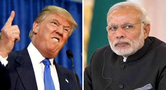 paris climate agreement india