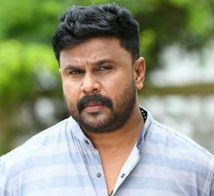 Ready to undergo polygraph test in abduction case: Dileep