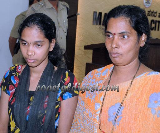 Wife turns cold-blooded killer for 'Apadbandhava Ashok