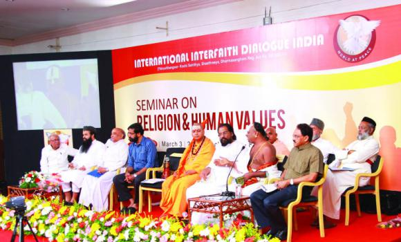 Kings_interfaith_initiative_inspires_Indians