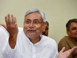 Nitish_pushes_Bihar