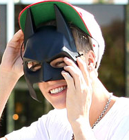 Justin_Bieber_gets_Batman