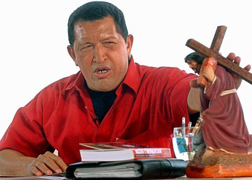 Hugo_Chavez_and_socialism