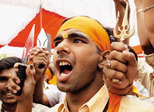 Militant_Hindutva