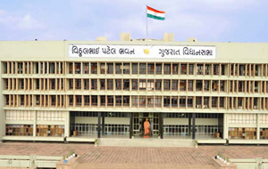 gujarat_assembly.jpg