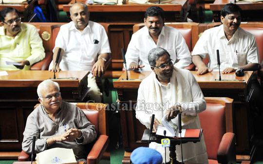 karnataka stamp act articles