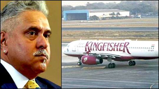 collapse of kingfisher airlines After recast, kingfisher airlines total debt reportedly came down to rs 7,057 crore (rs 7,057 billion) which is still considered very high for a private domestic carrier | the astounding story of .