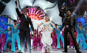 IIFA_2013_revisits_Macau