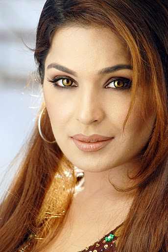 Pakistani_actress_Meera