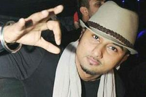 Honey_Singh