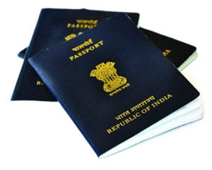 New_Indian_passports.jpg