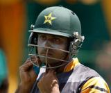 Any match against India is always special: Hafeez
