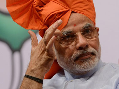 Ishrat case: CBI zeroes in on Narendra Modi, Amit Shah