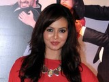 Salman Khan's Mental co-star Sana Khan on the run after being charged with kidnapping of 15-year-old girl