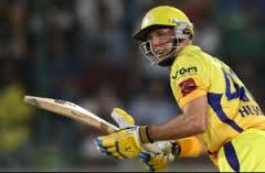 Chennai Super Kings beat Mumbai Indians to reach IPL 6 final