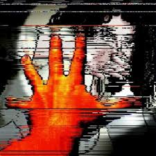 Woman raped by UP cops inside police station
