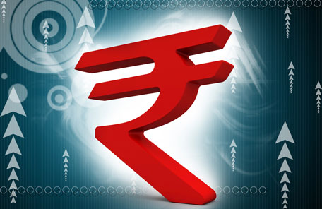 indian rupee falling an adverse impact This has a greater impact on india because it could adversely hit its  the  ongoing depreciation of rupee might help india's exports, but it's fall.