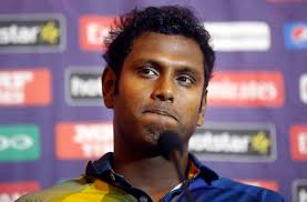 Champions Trophy 2017: Sri Lanka are happy to enter the tournament as underdogs,